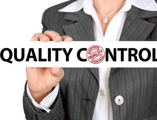 ISO 9001:2015 Kalite Hedefleri